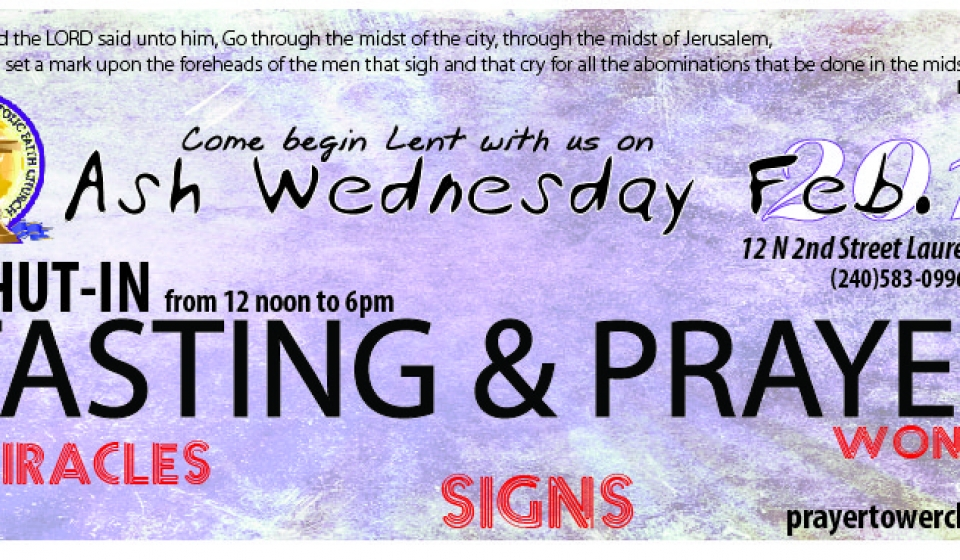 PTC-ash-wednesday_FB-2016-header
