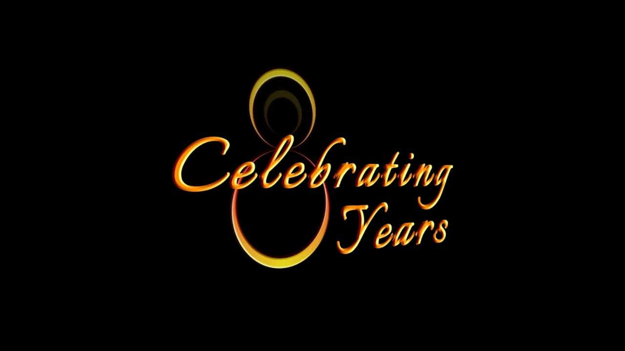 Read more about the article 8th Year Church Anniversary Celebration